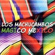 machucambo